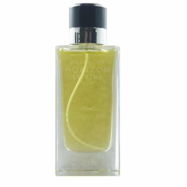 مردانه دیویدف هوریزون Davidoff Horizon perfume 1