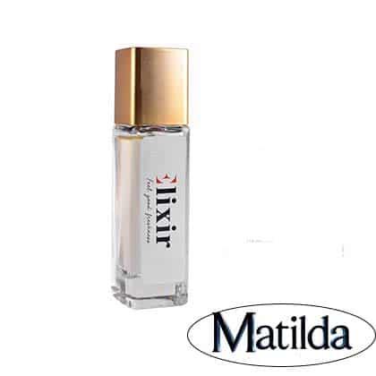مردانه ماتیلدا 25 میل Matilda perfume for men19