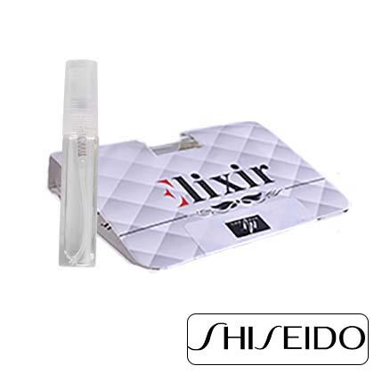 ادکلن جیبی زنانه شیسیدو زن 3 میل Shiseido Zen Parfum For Women