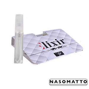 جیبی مردانه ناسوماتو دورو 3 میل Nasomatto Duro1
