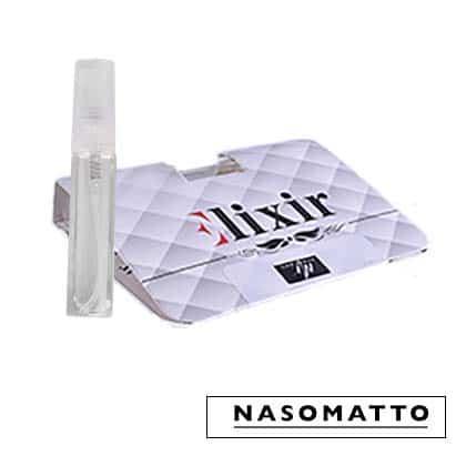 جیبی ناسوماتو مدل بلک افغانو Nasomatto Black Afgano Perfume