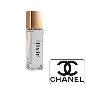 مردانه شنل بلو Bleu de Chanel Parfum