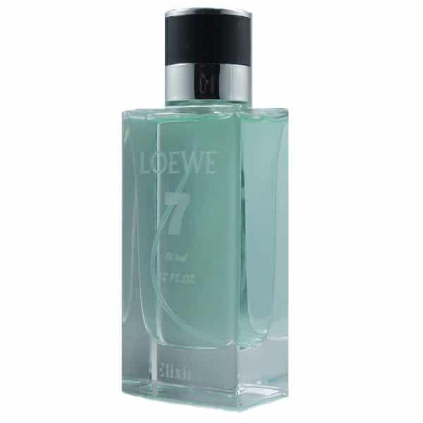 مردانه لووه سون Loewe 7 perfume for men 2