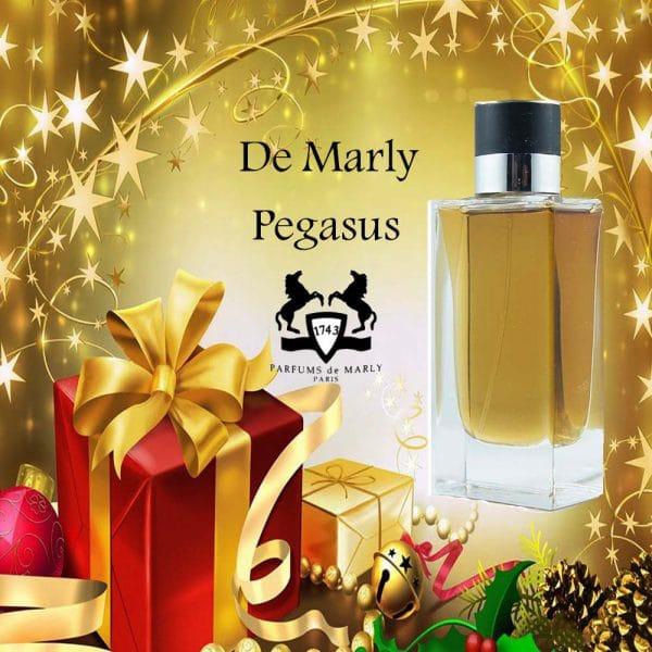 مردانه پرفیوم د مارلی پگاسوز Parfums de Marly Pegasus