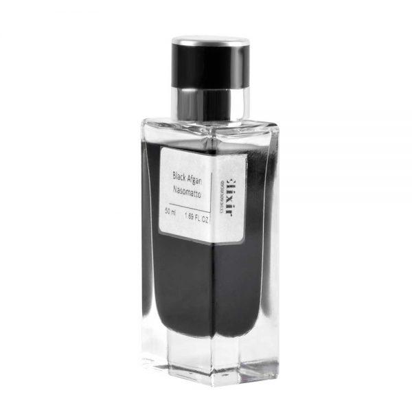 ناسوماتو مدل بلک افغانو Nasomatto Black Afgano Perfume 3