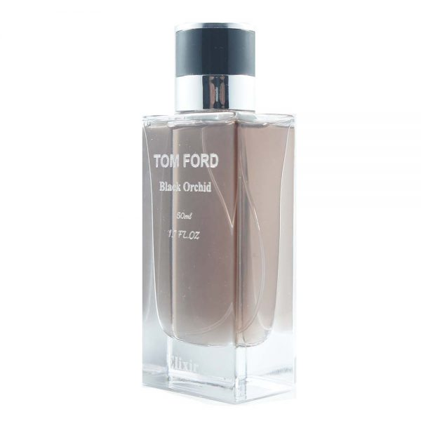 و ادکلن تام فورد بلک ارکید Tom Ford Black Orchid 1