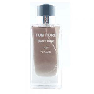 و ادکلن تام فورد بلک ارکید Tom Ford Black Orchid 2